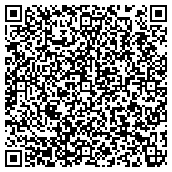 QR-код с контактной информацией организации БУМАЖНЫЙ МИР ТД, ООО