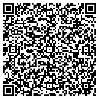 QR-код с контактной информацией организации ВЛАДИ, ООО