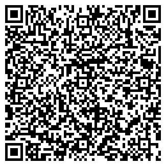 QR-код с контактной информацией организации БЕЛПОР, ООО