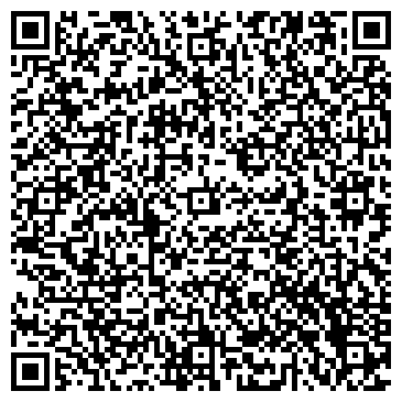 QR-код с контактной информацией организации БЕЛГОРОДНЕФТЕПРОДУКТ ОАО НЕФТЯНАЯ КОМПАНИЯ ЮКОС