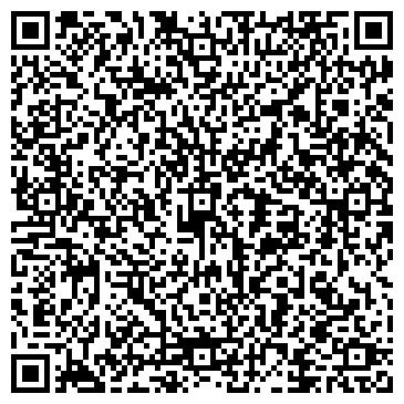 QR-код с контактной информацией организации БЕЛГОРОДСКАЯ БАЗА НЕФТЕПРОДУКТОВ, ООО