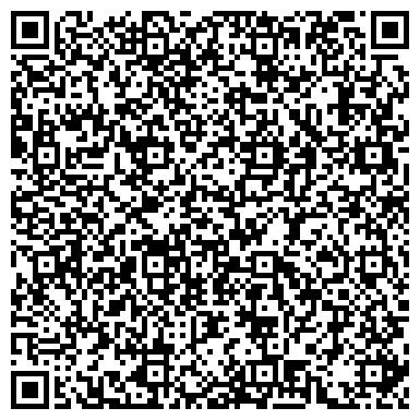 QR-код с контактной информацией организации БЕЛГОРОДТЕРМИНАЛ ЗАО (БАЗА НЕФТЕПРОДУКТСЕРВИС ООО )