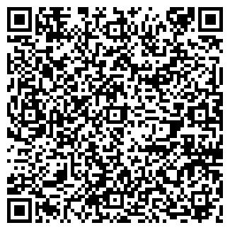 QR-код с контактной информацией организации БЕНОЛ, ООО