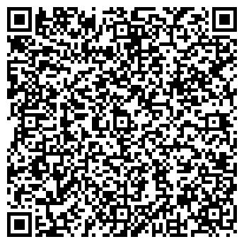 QR-код с контактной информацией организации НЕФТЕПРОДУКТ-СЕРВИС, ОАО