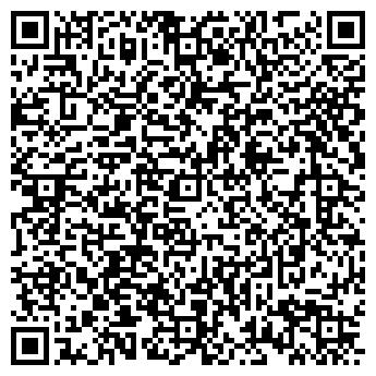 QR-код с контактной информацией организации НЕФТЬ-СЕРВИС, ООО