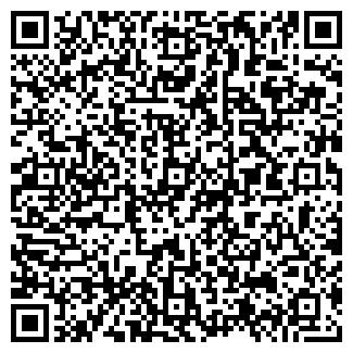 QR-код с контактной информацией организации РТК, ЗАО