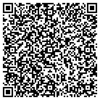 QR-код с контактной информацией организации ХРИСТЕНКО А. Н., ЧП