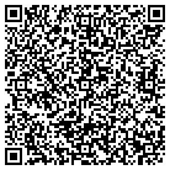 QR-код с контактной информацией организации SPTECH КОМПАНИЯ