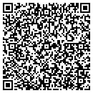 QR-код с контактной информацией организации ООО СПЕКТР-СЕРВИС