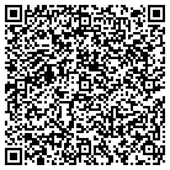 QR-код с контактной информацией организации АКСЕНОВ А.Л.