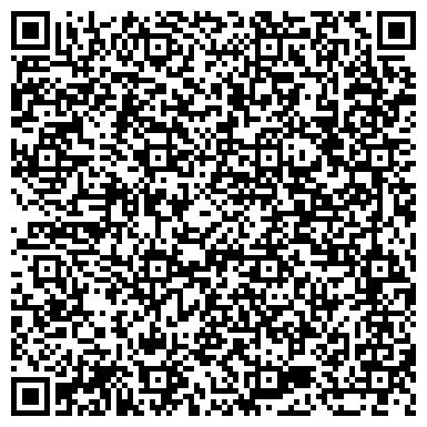 QR-код с контактной информацией организации БЕЛГОРОДСКИЙ ЗАВОД ПОЛИМЕРНЫХ МАТЕРИАЛОВ, ООО
