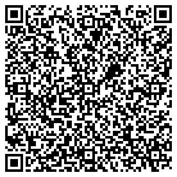 QR-код с контактной информацией организации ПОЛИМЕРКОМПОЗИТ, ООО