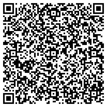 QR-код с контактной информацией организации БЕЛПЛАСТ, ОАО