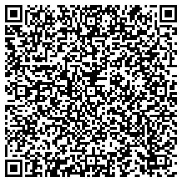 QR-код с контактной информацией организации БЕЛХАР РОССИЙСКО-УКРАИНСКОЕ СП