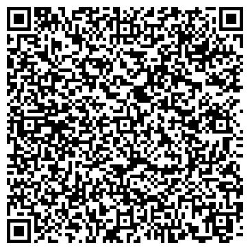 QR-код с контактной информацией организации ИНТЕКО ЗАО БЕЛГОРОДСКИЙ Ф-Л
