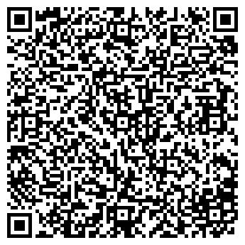 QR-код с контактной информацией организации РЕГИОНТОРГ, ООО