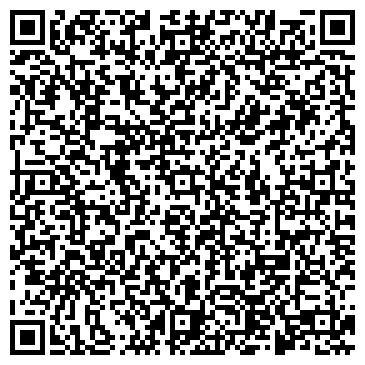 QR-код с контактной информацией организации СОКОЛ-ПЛАСТ ОАО ДОЧЕРНЕЕ