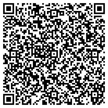 QR-код с контактной информацией организации ПРИБОР-КОМПЛЕКТ, ООО