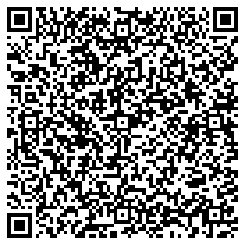 """QR-код с контактной информацией организации """"ОктантБел"""", ООО"""