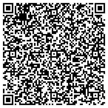 QR-код с контактной информацией организации ДЕЗИНФЕКЦИОННАЯ СТАНЦИЯ ГОРОДСКАЯ