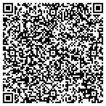 QR-код с контактной информацией организации ДЕЗИНФЕКЦИОННАЯ СТАНЦИЯ ГОРОДСКАЯ, ФГУ