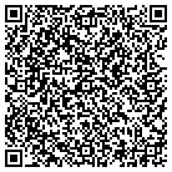 QR-код с контактной информацией организации СПОРТОПТ, ООО