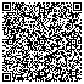 QR-код с контактной информацией организации ИП ГОНЧАРОВ А.А.