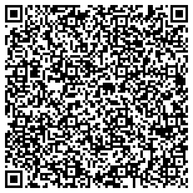QR-код с контактной информацией организации ВЕТЕРАЛ-БАЛС НАУЧНО-ПРОИЗВОДСТВЕННАЯ КОРПОРАЦИЯ, ЗАО