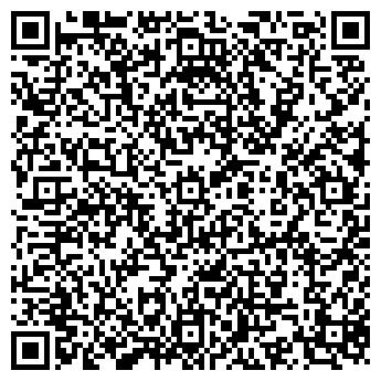 QR-код с контактной информацией организации РОСТОК АГРОФИРМА, ООО