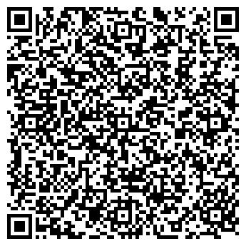 QR-код с контактной информацией организации СЕМЕНА БЕЛОГОРЬЯ, ООО