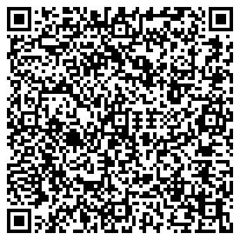 QR-код с контактной информацией организации ЭЛИТНЫЕ СЕМЕНА, ООО