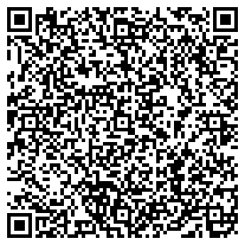 QR-код с контактной информацией организации АГРОЛИГА РОССИИ, ООО