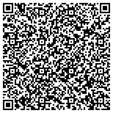 QR-код с контактной информацией организации РЕГИОН-АГРО-БЕЛГОРОД ООО ГРУППЫ КОМПАНИЙ РЕГИОН-АГРО