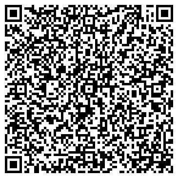 QR-код с контактной информацией организации ТЕРРА-ТЕХНОЛОДЖИ БЕЛГОРОД, ООО