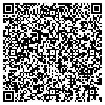 QR-код с контактной информацией организации МЕБЕЛЬ ЧЕРНОЗЕМЬЯ И К