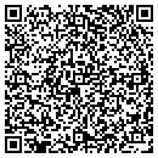 QR-код с контактной информацией организации ELIT