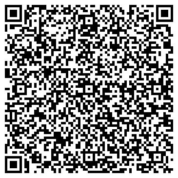 QR-код с контактной информацией организации МЕБЕЛЬ ЧЕРНОЗЕМЬЯ И К САЛОНЫ МЕБЕЛИ