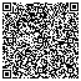 QR-код с контактной информацией организации ЭЛИТ-МЕБЕЛЬ