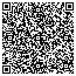 QR-код с контактной информацией организации БЕЛЕЦКАЯ С.В.