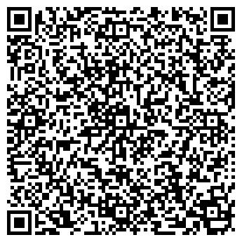 QR-код с контактной информацией организации САЛОН ОФИСНОЙ МЕБЕЛИ