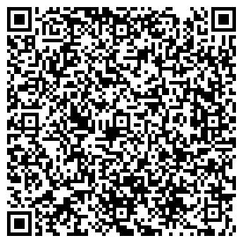 QR-код с контактной информацией организации ИГНАТ МЕБЕЛЬНЫЙ САЛОН