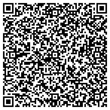 QR-код с контактной информацией организации МЕБЕЛЬ МАГАЗИН БЕЛМЕБЕЛЬ, ООО
