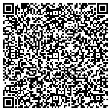 QR-код с контактной информацией организации МЕБЕЛЬ МАГАЗИН ФАБРИКИ МЕБЕЛЬБЫТ