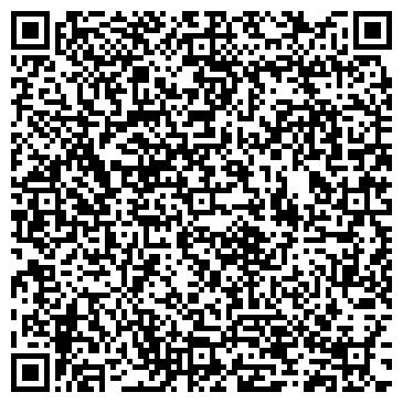QR-код с контактной информацией организации СЛОБОЖАНСКАЯ ПОСУДА, ООО