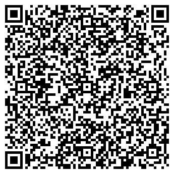 QR-код с контактной информацией организации ООО ЭСКОБАР-БЕЛОГОРЬЕ