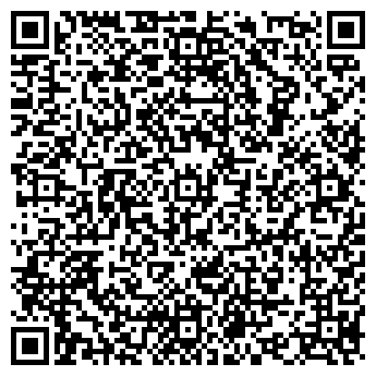 QR-код с контактной информацией организации НОВАЯ ТЕХНОЛОГИЯ, ООО