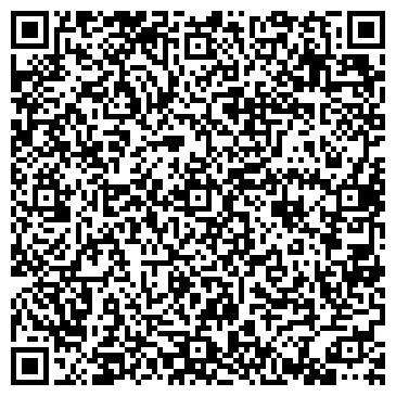 QR-код с контактной информацией организации ПЛИТКА ГРАНИТОГРЕС ДИСТРИБЬЮТОР