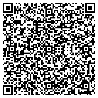 QR-код с контактной информацией организации ЧИСТАЯ ВОДА