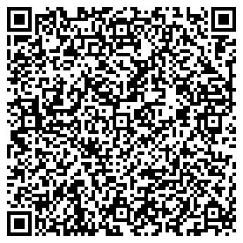 QR-код с контактной информацией организации ЮРИКОВ И К