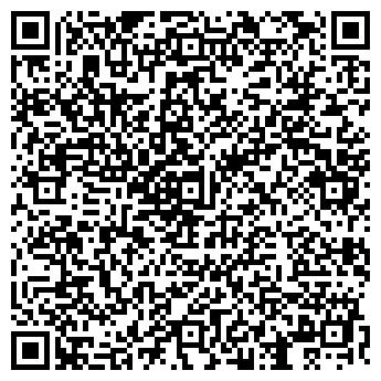 QR-код с контактной информацией организации ЖИГАЛОВ-НИКА, ЧП